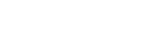 HL Gage Sales Inc Logo