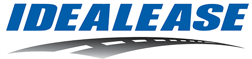 Idealease Logo